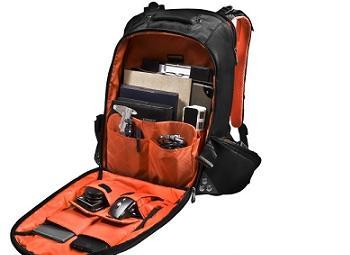 Rozhodněte se pro stylové batohy a tašky na notebook 65cb3f76b4